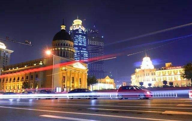 天津滨海新区人均gdp_天津滨海新区大港地图