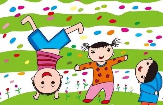 幼儿园母亲节主持词_幼儿园里要准备六一儿童节节目了,我想拍个童话剧,后面结束 ...