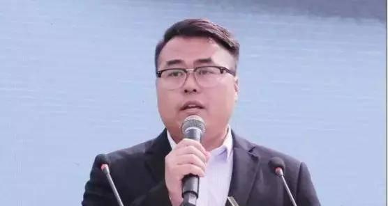 渭南文旅2018春季旅游启动仪式暨