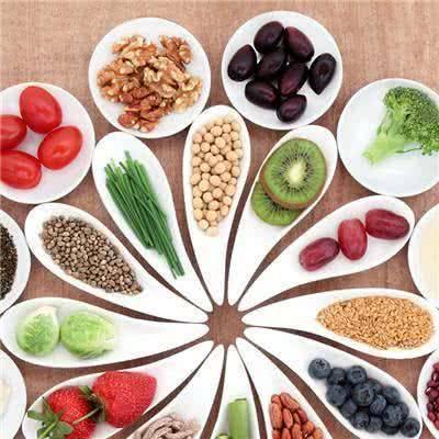 痔疮饮食注意_痔疮患者的饮食的注意事项: 一,宜常取食易于消化,质地较软的食物.
