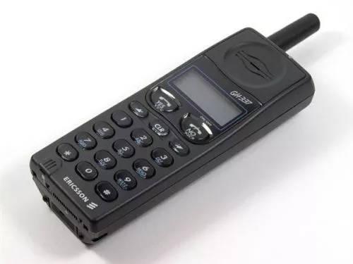 适合做小�9lzgh��9f�x�_中国手机30年风云
