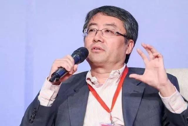 董事长王强_王强歌手