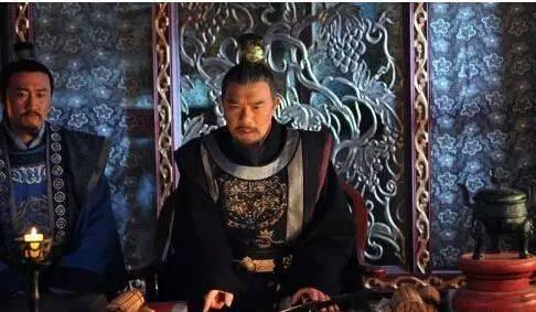 他既是唐太宗的重要谋臣也是位高权重的外戚虽然他曾打击过太子李承