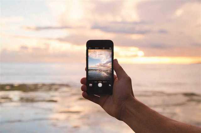 拍照技术_手机拍照及摄影讲座即将启动