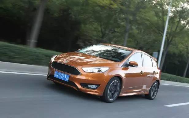 丰田卡罗拉,标志308,福特福克斯,小排量涡轮车怎么选?