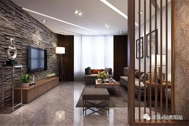 家居起居室设计装修640_427可爱风海报设计图片