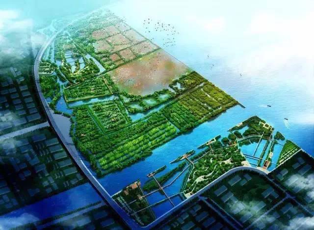 以及4个主题公园,动物王国,海洋冒险乐园,水上乐园和未来世界科技主题图片