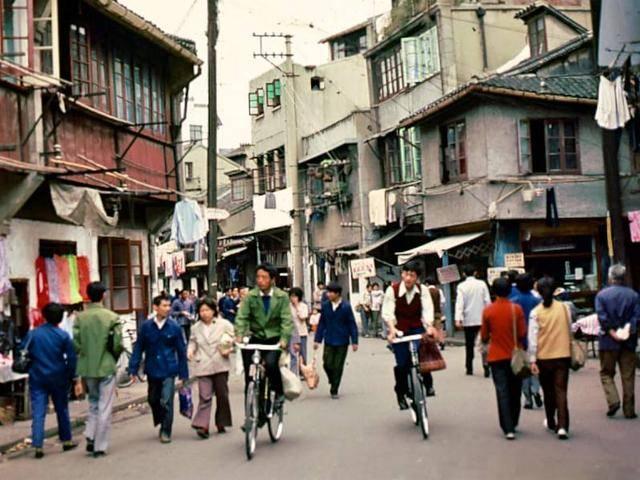 上海市南市区_方浜中路是中国上海市黄浦区南部(原南市区)的一条街道,东西走向.