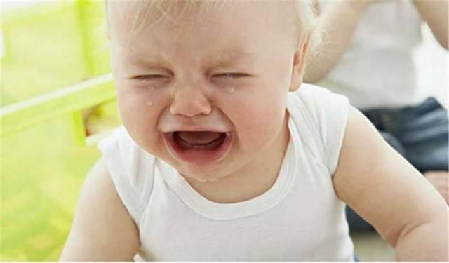 动态孩子疼表情iphone表情包脑壳怎么微信添加图片