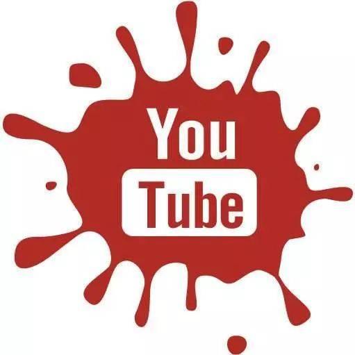 youtube满足一切,并且再也不用翻墙了.