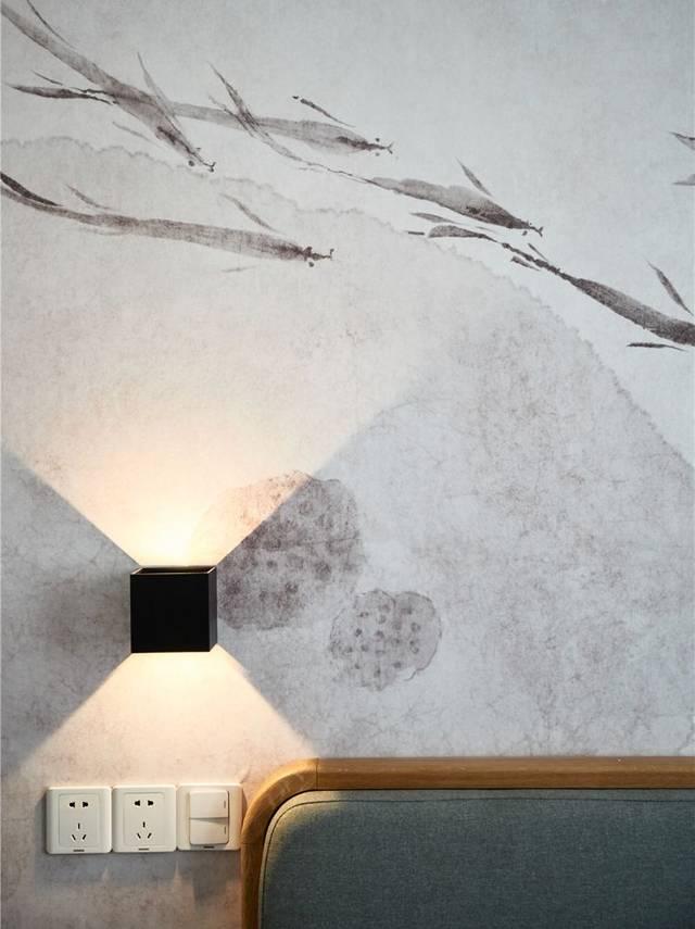 壁纸or乳胶漆or硅藻泥到底选哪个?