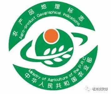 logo logo 标志 设计 图标 354_300图片