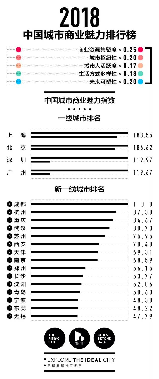 http://gtgears.com/chalingxinwen/175915.html