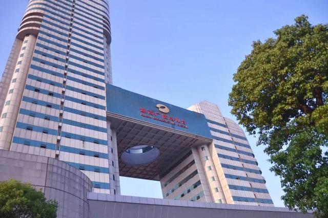 长沙的经济总量全国排名第几_湖南长沙涉外经济学院