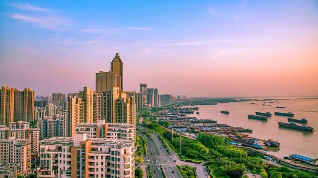 芜湖人口2020_2020芜湖经开区规划图
