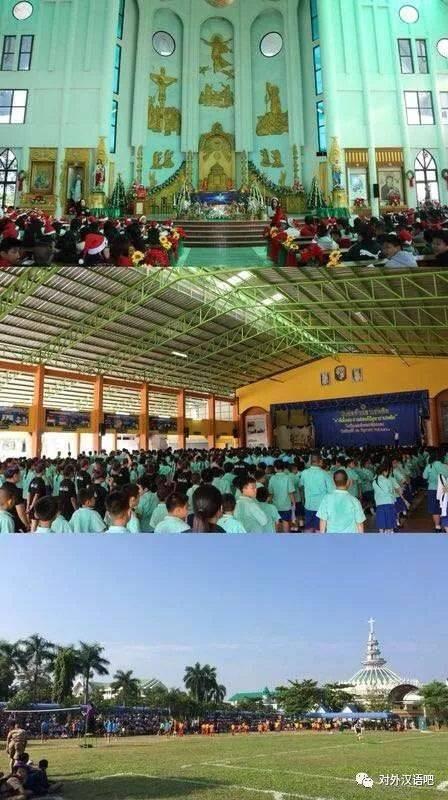 泰国最新汉语教案急招岗,抓住最后的机吧!小学英语牛津3b新版教师图片