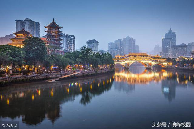 2018-2019年成都市小升初最新政策及政策解读图片