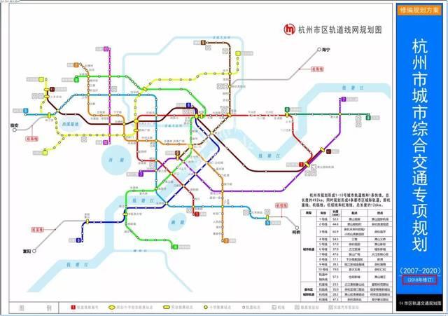 杭州萧山区发展规划图
