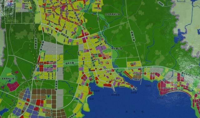 地图 640_379