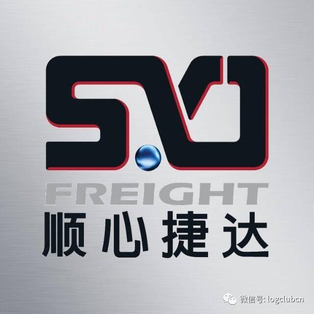 捷达物流logo