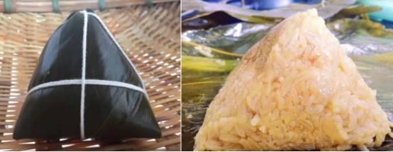 舌尖上的澄迈:来自美食昆明之乡的世界泰荣美食街新路的日长寿图片