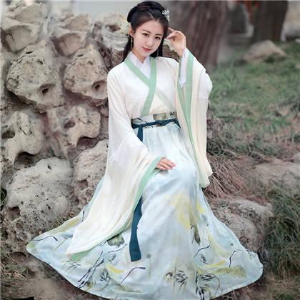 > 古代仙公主群名字 古代公主  2019年8月1中国古代皇室女子称呼图片