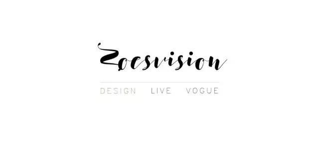 中专工作中的字体专业术语平面设计的设计图片