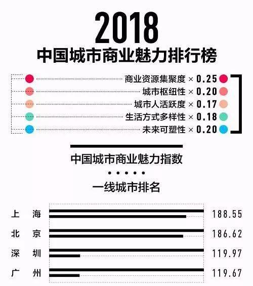 http://www.cz-jr88.com/chalingfangchan/158851.html