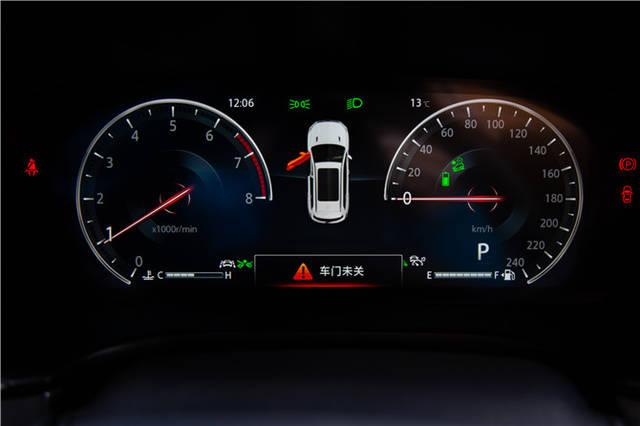 购车手册 | 长安cs75怎么选 推荐280t自动雅致型-汽车