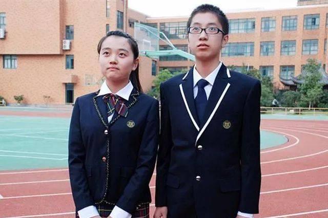 by宁波市惠贞书院高效高中数学课堂图片