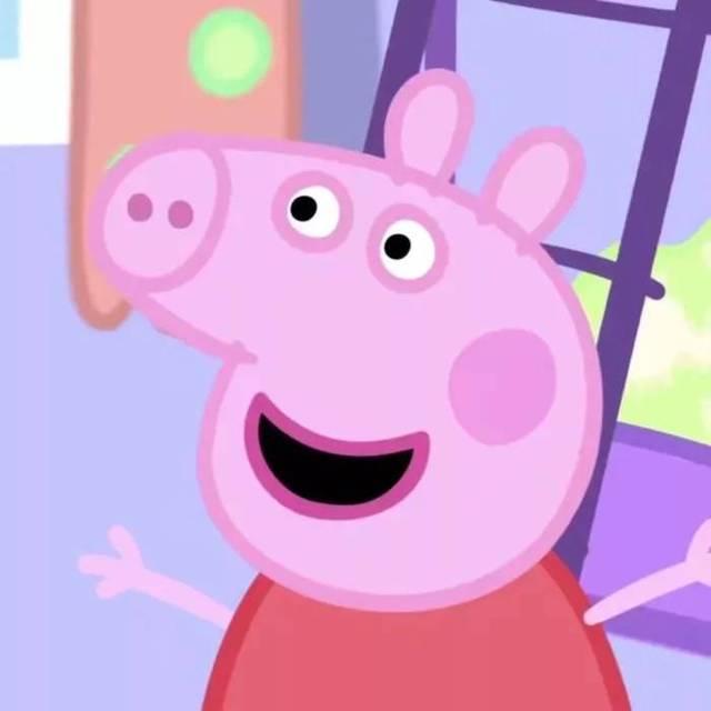 换个社会人头像,小猪佩琦头像大全图片