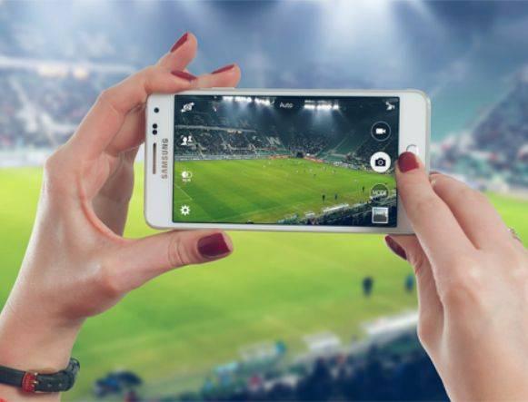 体育直播app开发的主要功能