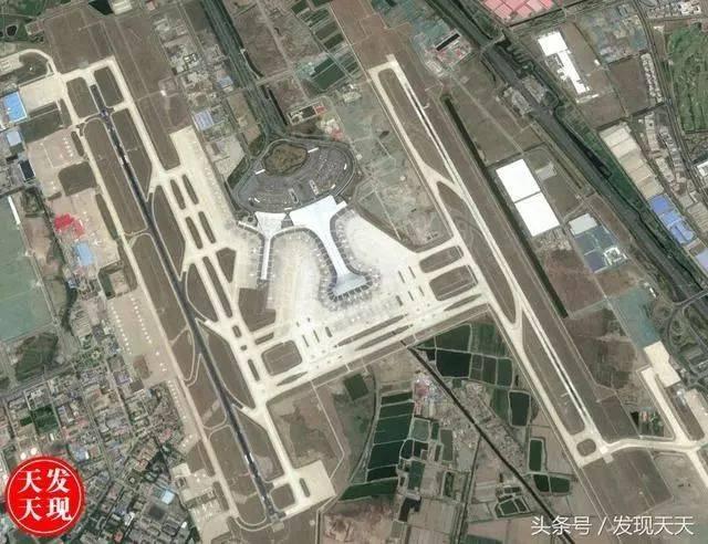 民航动态 | 长沙机场进入双航站楼双跑道运营时代