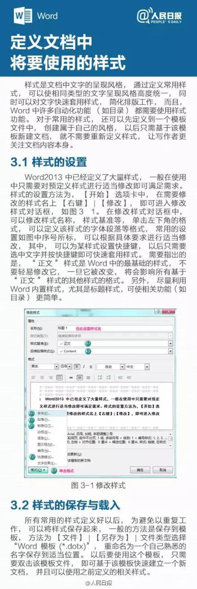 (内附石河子大学本科毕业论文v本科格式、装修设计web图片