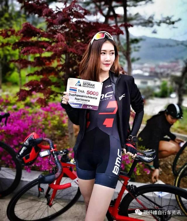 东南亚美女塔丽娜全部色�_单车美女之东南亚版【高清无码】