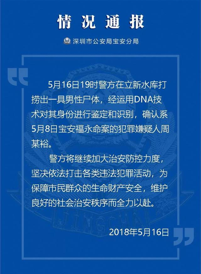 http://www.szminfu.com/shishangchaoliu/32684.html