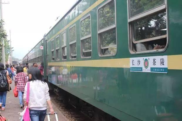 http://blogdeonda.com/chalingxinwen/178953.html
