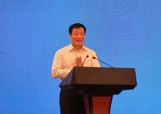 7亿,江西省委书记刘奇:打造