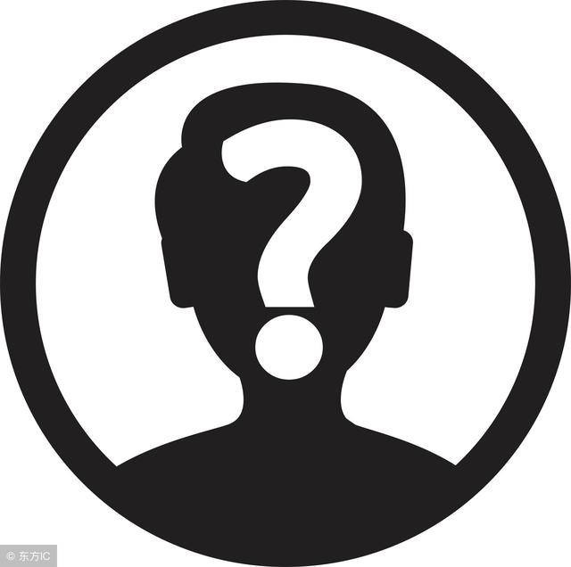丈夫中500万后反对露脸领奖告状彩票机构讼师:赢得讼事不简易