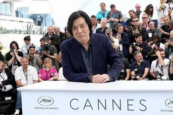 【戛纳】《刷新》:燃烧吧,这部韩国电影颤抖了海棠历史动漫电影大鱼图片