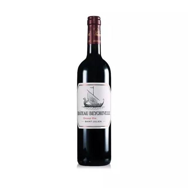 期酒上新:叫板小拉菲、涨价幅度高达227%的都夏美隆酒庄