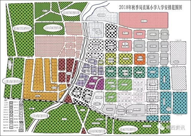 广东茂名房子设计图