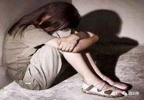 西澳连环强奸犯将13岁少女拖下床,强行拖入草丛,还强奸其数次!
