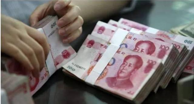 好消息!惠州最低工资标准有望上