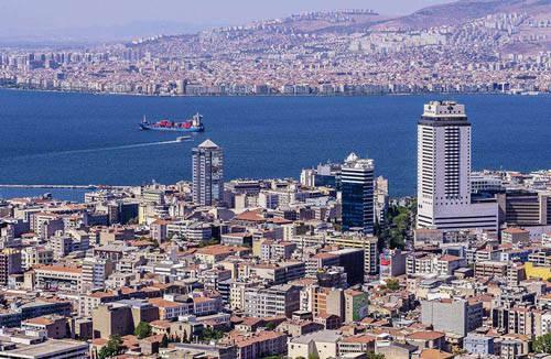 土耳其经济总量2017_土耳其热气球