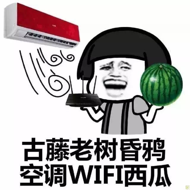 今天起,深圳这些地方将停电!停水!请相互转告做好准备!图片
