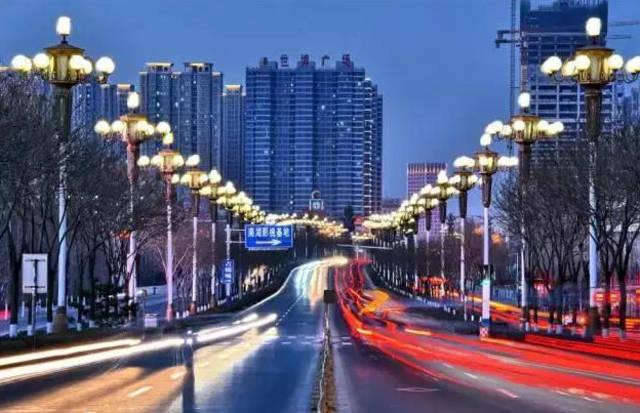 唐山人口2017_2016 2017年唐山人口数量排名统计及中国人口数量趋势预测