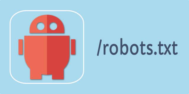 文件的重要作用不是很清楚,利用这篇文章普及一下wordpress站点robots