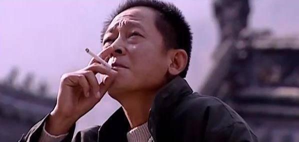 王志文天道: 丁元英的原型竟然是他, 你同意吗?