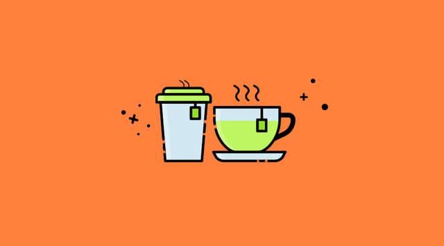 瑞幸狂烧10亿待回本,蓝莲第7杯开始盈利,小咖啡店活法图片
